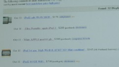 Portland Police Conduct Craigslist 'Stings' For Stolen ...