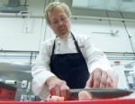Modernist Cuisine: Food Science