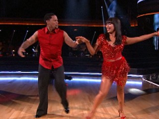 Watch: 'DWTS' Pros Talk Fame, Fortune and Killer Moves