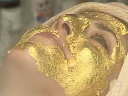 Gold Detox