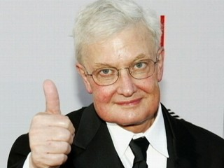 Watch: Roger Ebert, America's Film Critic, Dead at 70