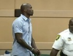 Feed Frenzy: Chad Johnson Thrown in Jail, IKEA Wedding