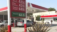 Nightline 05/23: Want to Save Money on Gas? Grab Your GasBuddy
