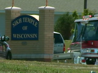 Full Episode: Nightline: Wis. Sikh Temple Shooter Was Army Vet