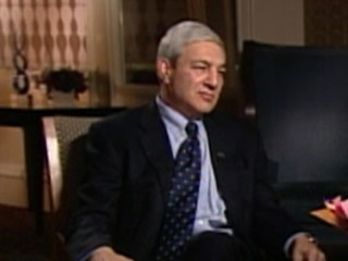 Full Episode: Nightline: Graham Spanier Says He Was Victim of Child Abuse