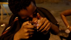 Nightline 10/15: War for Paradise: Inside Rio's Violent Drug Gangs