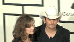 Nightline 11/06: Brad Paisley, Kimberly Williams-Paisley, Others Hit With Cruel Hoax
