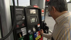 Want to Save Money on Gas? Grab Your GasBuddy