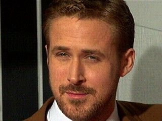 Watch: Ryan Gosling: What Will We Do Without Him?