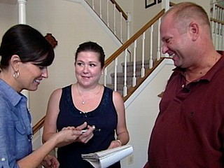 Watch: Secrets of a 48-Hour Home Appraisal Makeover