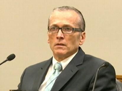 Dr. Martin MacNeills Fate in Jurys Hands