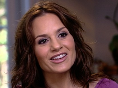 Idol Judge: Kara DioGuardi