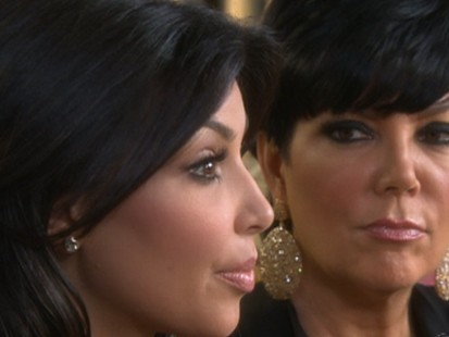 The Kardashians: Sex and Savvy