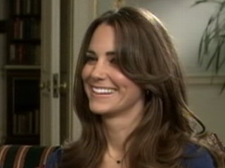 Watch: Kate Middleton's Topless Photo Scandal
