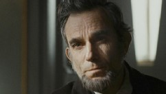 Lincoln: Daniel Day-Lewis, Steven Spielberg on Movie?s Personal Impact