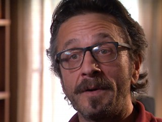 Watch: Seriously Funny: Marc Maron