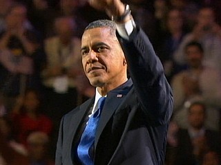Watch: How Obama Won: Election 2012 Breakdown