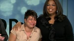 The Oprah Good-bye