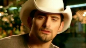 Brad Paisley  Mud On The Tires  Amazoncom Music