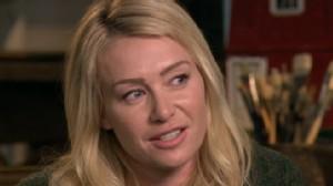 Portia De Rossi: My Life