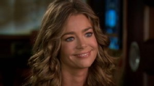 Videos. Denise Richards Life After Charlie Sheen. Wed, 27 Jul 2011