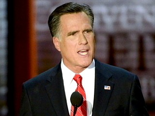 Watch: Mitt Romney Tapes: Candidate Stands by 'Entitled' Obama Supporters Comments