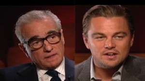 VIDEO: DiCaprio and Scorsese on Shutter Island