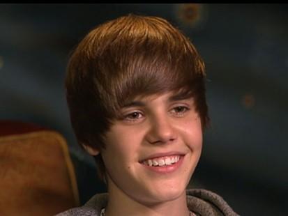 VIDEO: Justin Bieber Fever