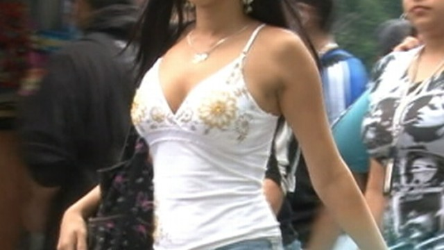 Venezuela: Breast Implant Backlash