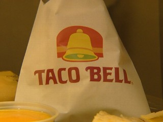 Watch: Fast Food Revolution: Taco Bell