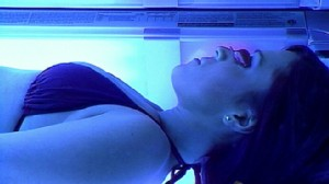 The Tanning Tax