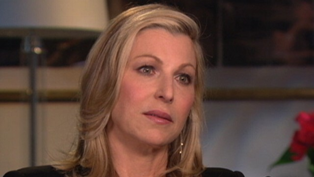 Tatum ONeal on Her Toxic Life