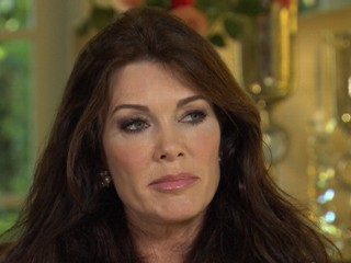 Watch: Lisa Vanderpump: Inside the World of the Rich and Famous