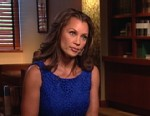 Vanessa Williams Shocking Secrets
