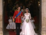 VIDEO: A Look at the Royal Wedding