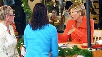 Photo: Suze Orman's Holiday Buying Guide: Financial Guru Shares Rules to Keep Spending On Track This Season