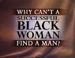 Photo: Why Cant a Successful Black Woman Find a Man? Nightline: Faceoff Brings Steve Harvey, Sherri Shepherd and More Together for Debate