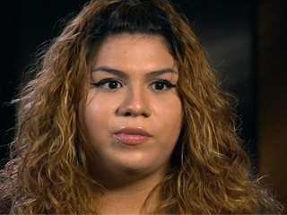 Transgender Teen Turns to Prostitution to Raise Cash for Surgery to Look ...