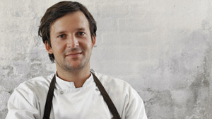 Rene Redzepi, Chef at Noma, on Being No. 1