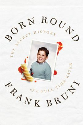 NTL Frank Bruni
