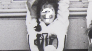 PHOTO Which Celebrity Was a Young Cheerleading Star?