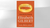 Photo: Eat, Pray, Love -- Now Marry: Best-Selling Author Elizabeth Gilbert Tackles Fears of Marriage in New Book 'Committed'