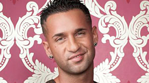 "Photo: Heres The Situation: Mike Sorrentino Talks About Possibly Leaving Jersey Shore: ""Jersey Shore"" Star Opens Up About His Reality TV Future and His Six-Pack Empire"