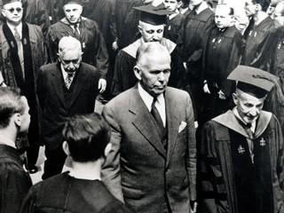 george c marshall 9 leadership principals