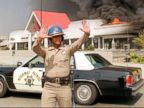 Looking Back at the Los Angeles Riots