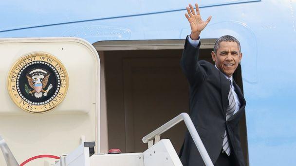 http://a.abcnews.com/images/Photos/GTY_obama_air_force_one_kab_140421_16x9_608.jpg