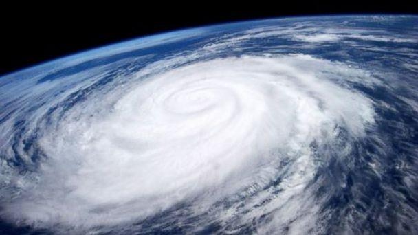 http://a.abcnews.com/images/Photos/HT_hurrican_mar_140826_16x9_608.jpg