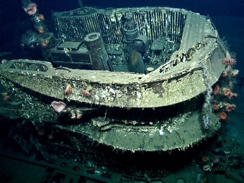 http://a.abcnews.com/images/Photos/ht_nautilus_wrecks_robert_e_lee_u-166_09_jc_140714_4x3_992.jpg