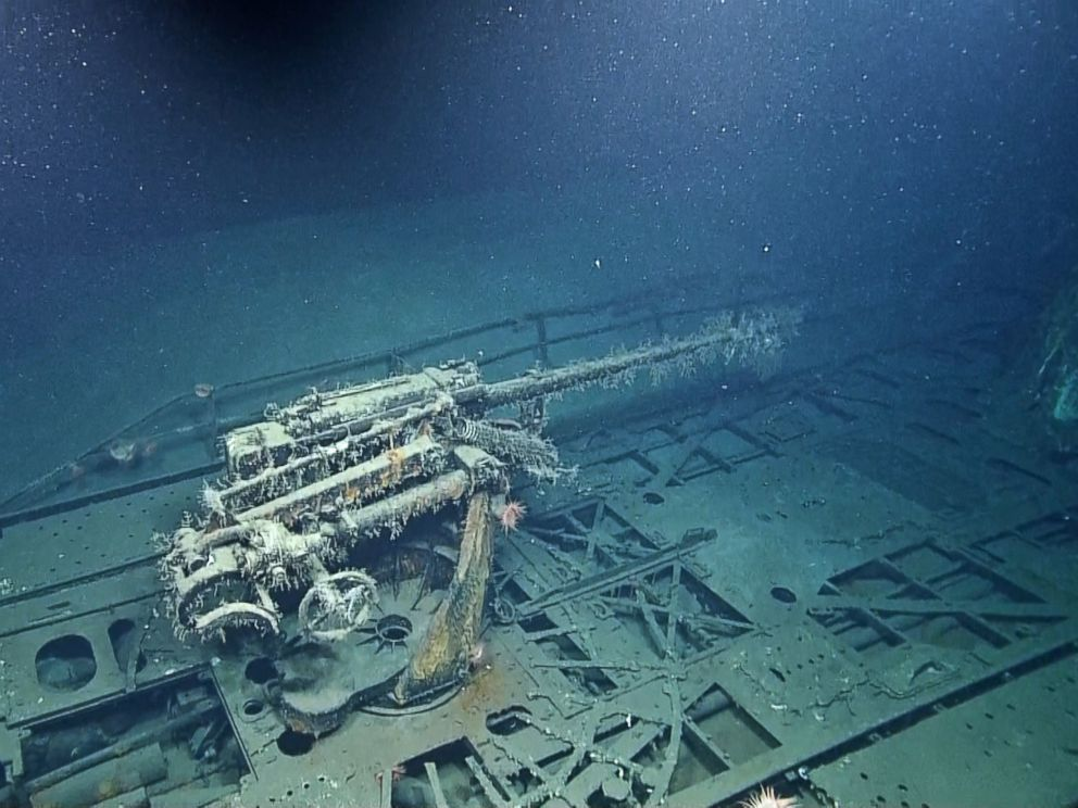 http://a.abcnews.com/images/Photos/ht_nautilus_wrecks_robert_e_lee_u-166_11_jc_140714_4x3_992.jpg