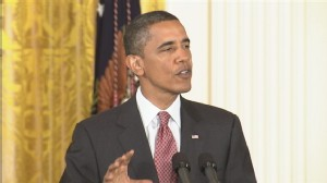 VIDEO of The President touting the need for and effectiveness of the health care bill.